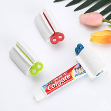 Load image into Gallery viewer, Toothpaste Squeezer Dispenser