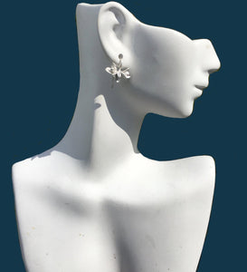 Lili earrings