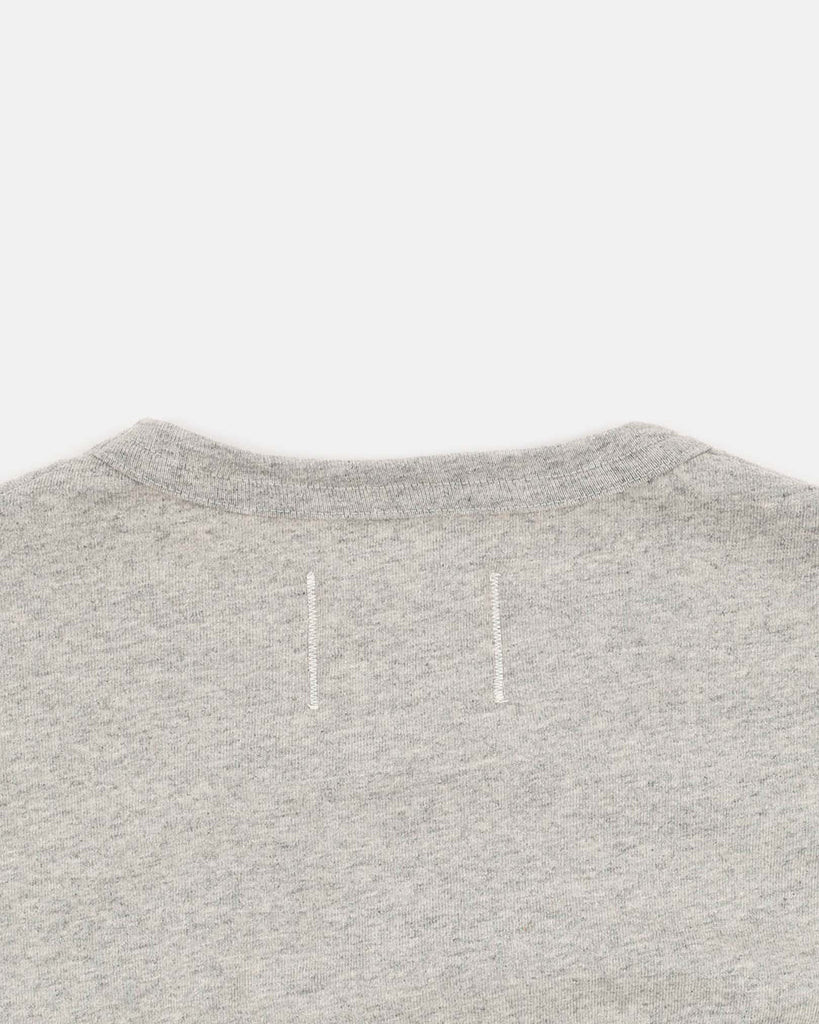 Heavy Duty Tee - Single Pocket / 3 Pack - Dehen 1920
