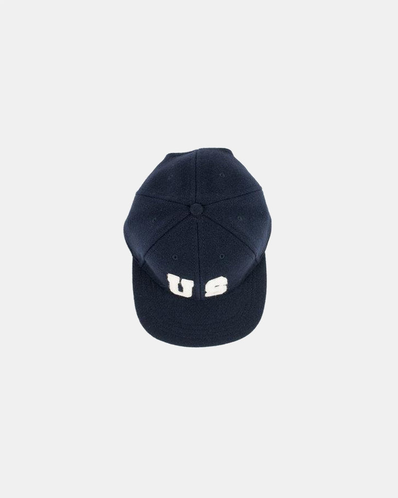 """US"" Baseball Hat"