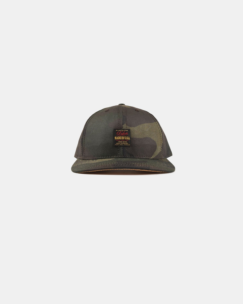 Dehen 1920 Label Series Baseball Hat
