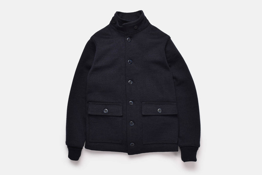 Dehen_1920_Submariner_Sweater_Coat_Dark_Navy