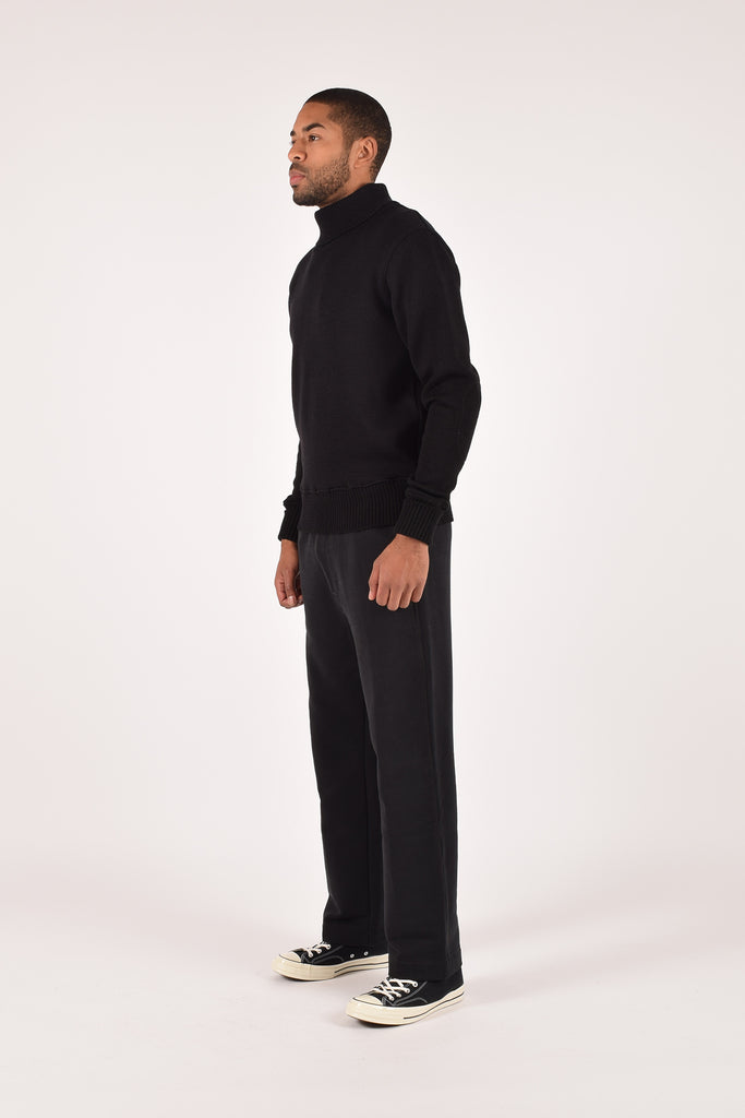 Dehen_1920_Submariner's_Turtleneck_Black
