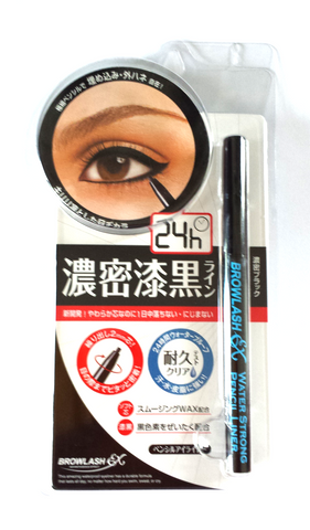 24HR Browlash Ex Water Strong Liner