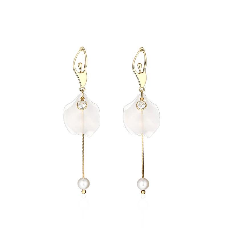 Accessories - Ballet Portraits Earrings