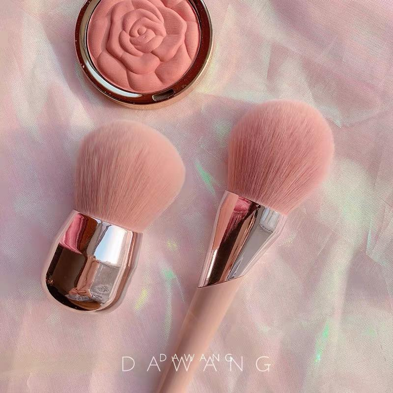 Jewelry Store - Instagram Italy Mushroom Blusher Brush