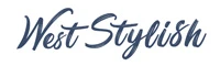 Weststylish-Fashion&Cheap Women Clothing Sale. First Order Get 10% Off