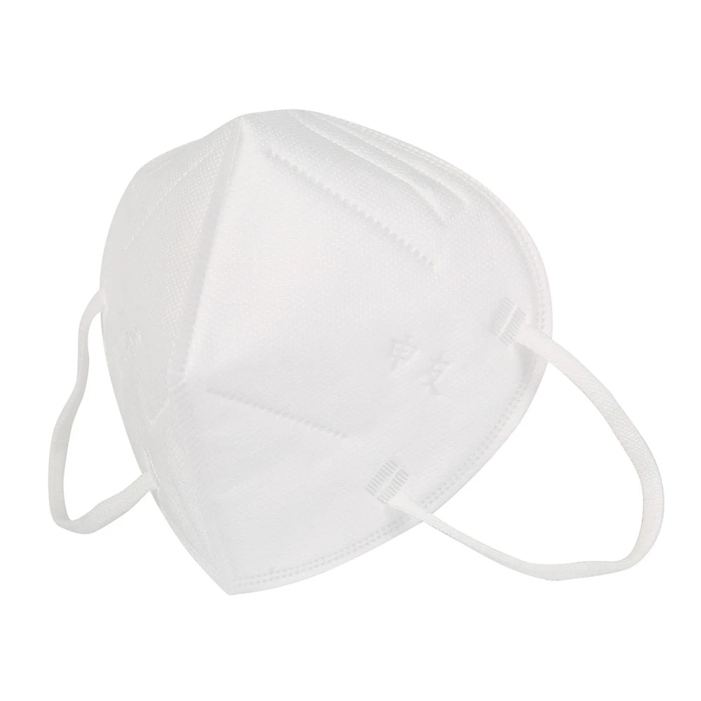 Weststylish 10/20/60 Pack KN95 Face Masks