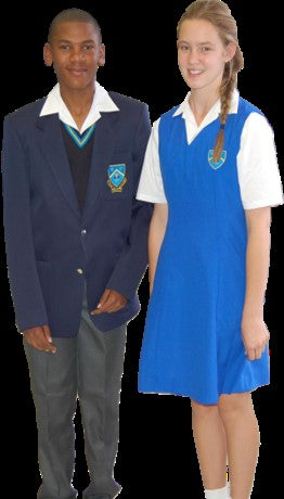 Protea Heights Academy