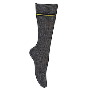 Long Sock (double pack)