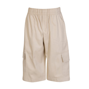 Stone Coloured board shorts(only optional for stage 3)