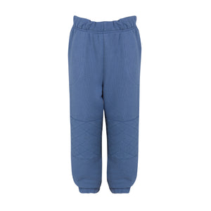 Grey/blue track pant(only optional for stage 3)