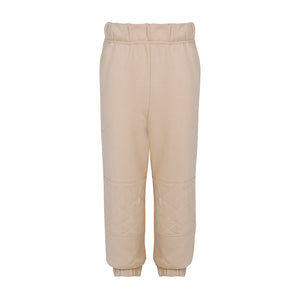 Camel track pant(only optional for stage 3)