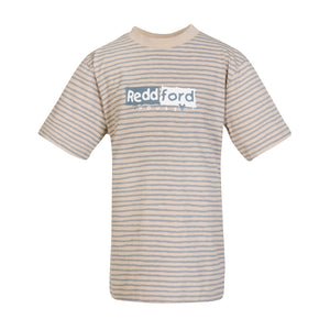 Striped T-shirt(only optional for stage 3)
