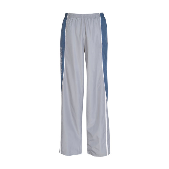 Grey/Blue Tracksuit Pants Prep/College(compulsory)