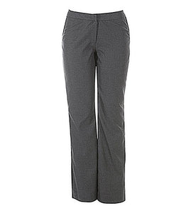Girls Slacks