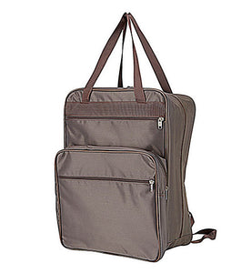 Brown Scholar B-pack