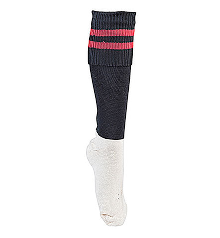 Sport Sock - Rugby