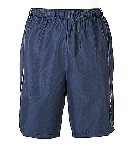 Athletics Short