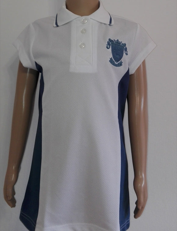 Girls sport top(compulsory)