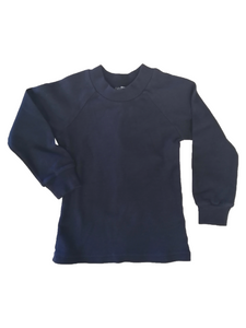 Grade R Long Sleeve Top