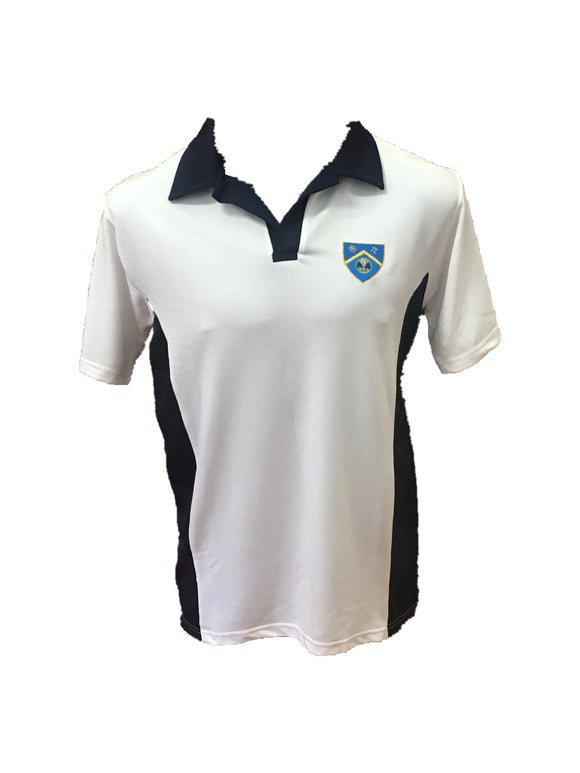 Protea Heights Golfshirt