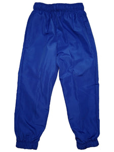 NWCS Tracksuit Pants