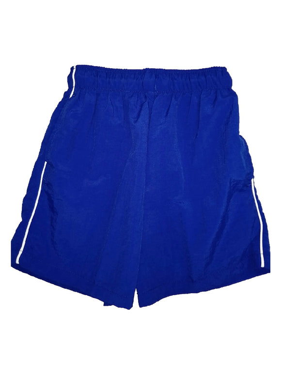 NWCS Sport Shorts