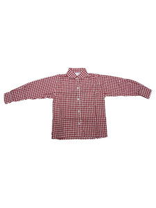 Risidale Long Slv Shirt (Double Pack)