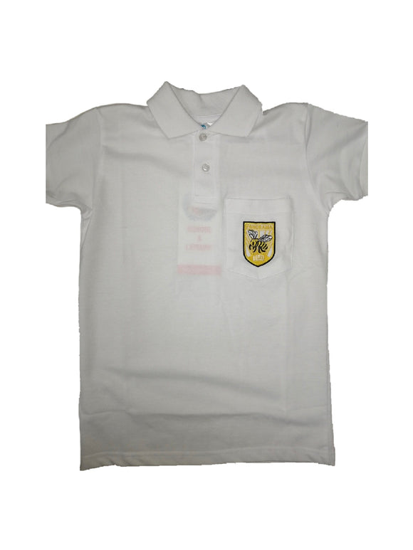 Panorama Golf Shirt