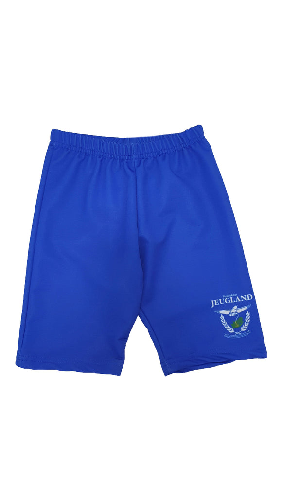 Jeugland Athletic Pants
