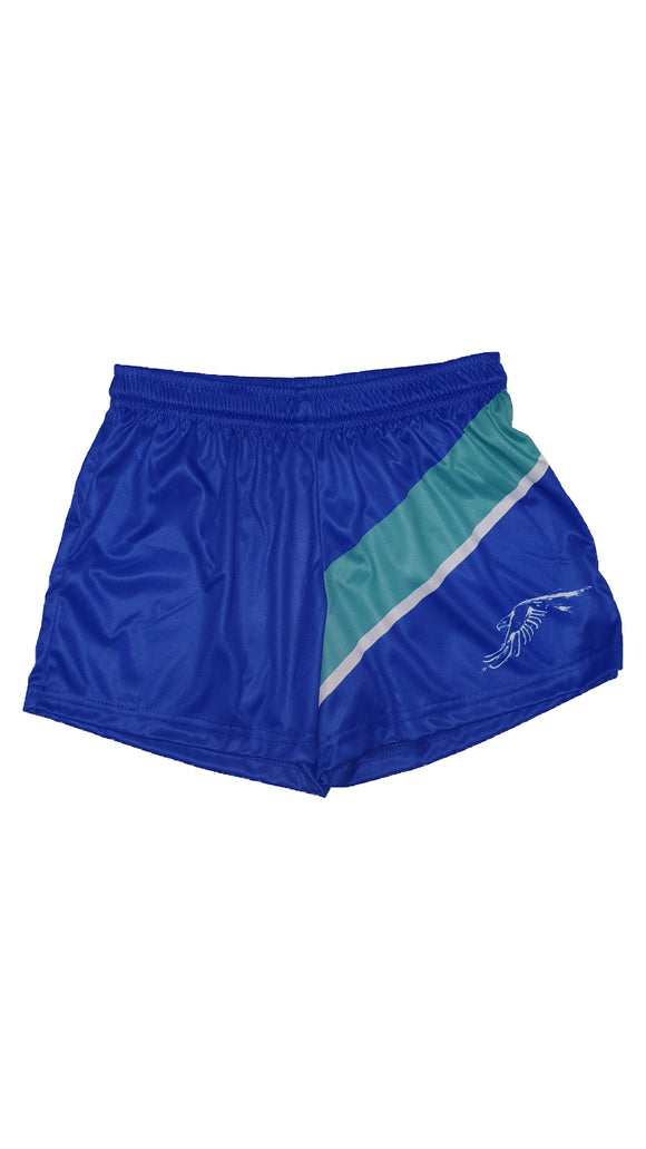 Jeugland Boys Hockey Shorts
