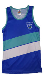 Jeugland Boys Hockey Top