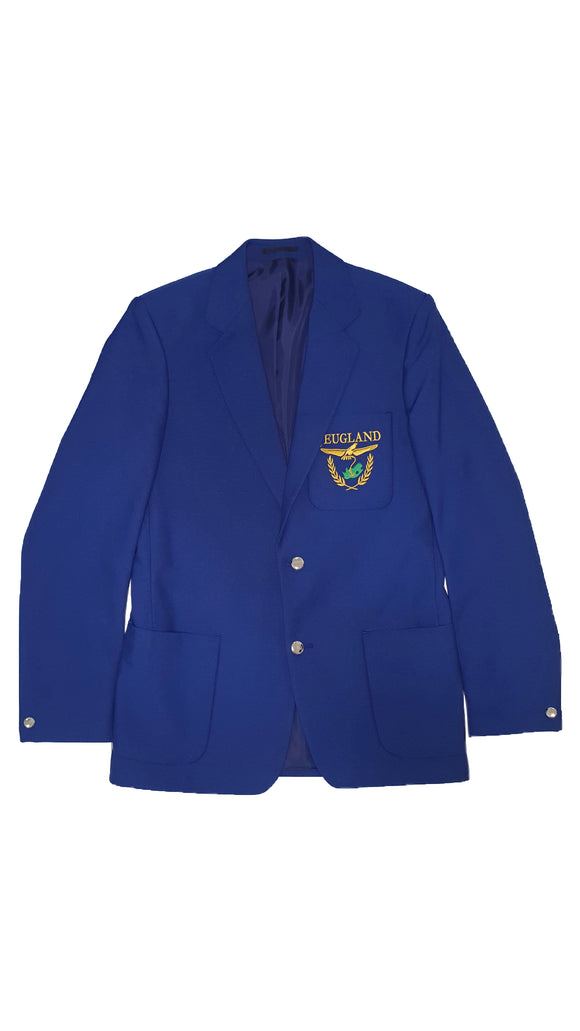 Jeugland Girls Blazer