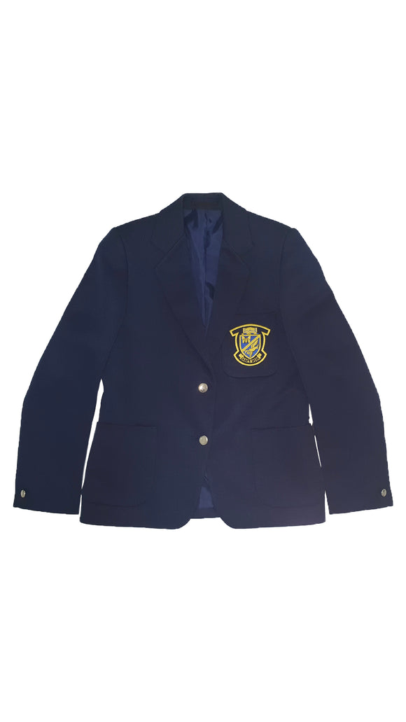 Hoërskool K/Park High Girls Blazer