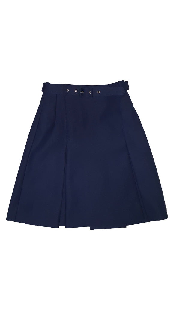 Hoërskool K/Park High Skirt