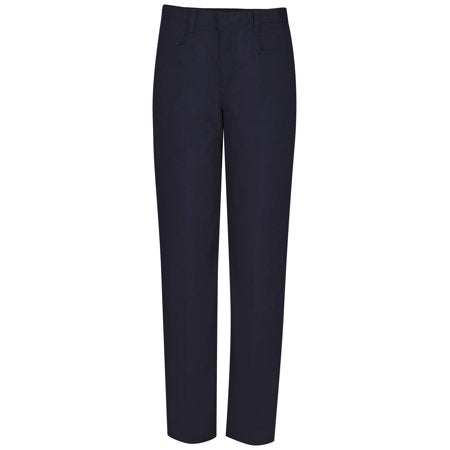 DLS Girls Slacks