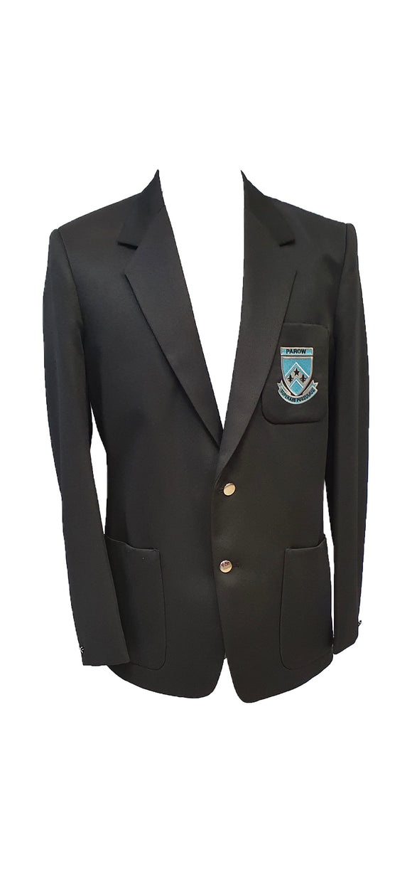 Parow H Girls Blazer