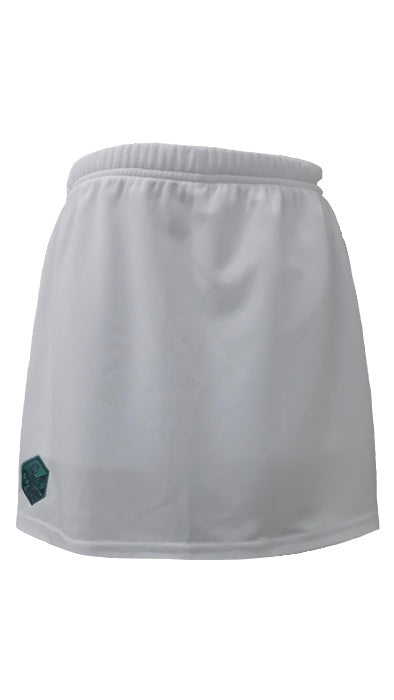 Steyn City Prep Tennis Skort