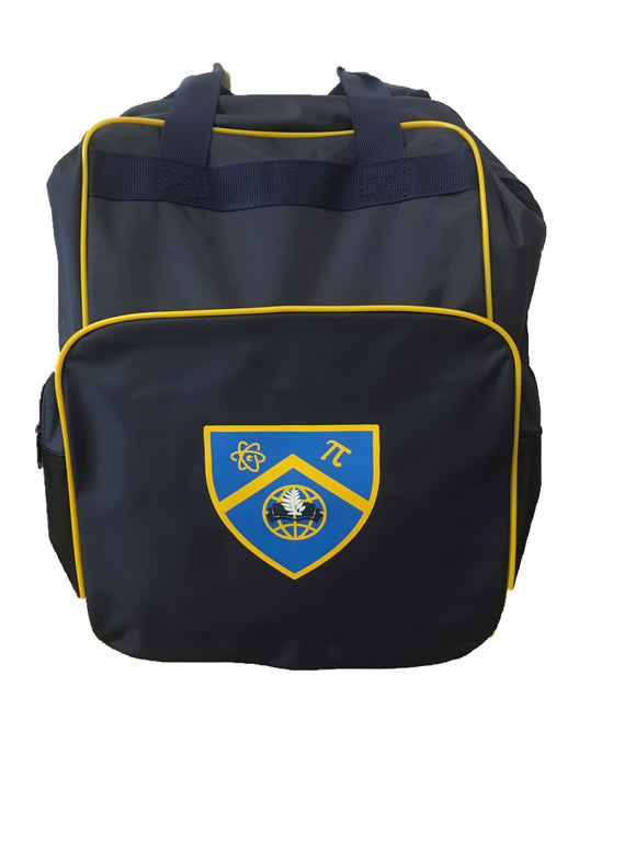 Protea H School Bag