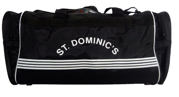 St. Dominic's Togbag Large