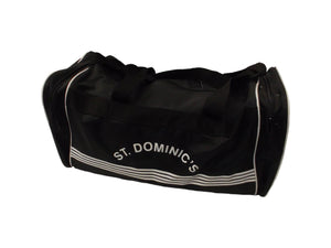 St. Dominic's Togbag Small