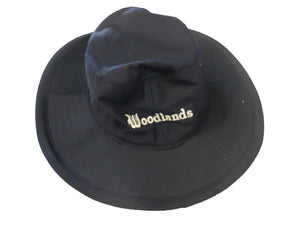 Woodl Cricket Hat
