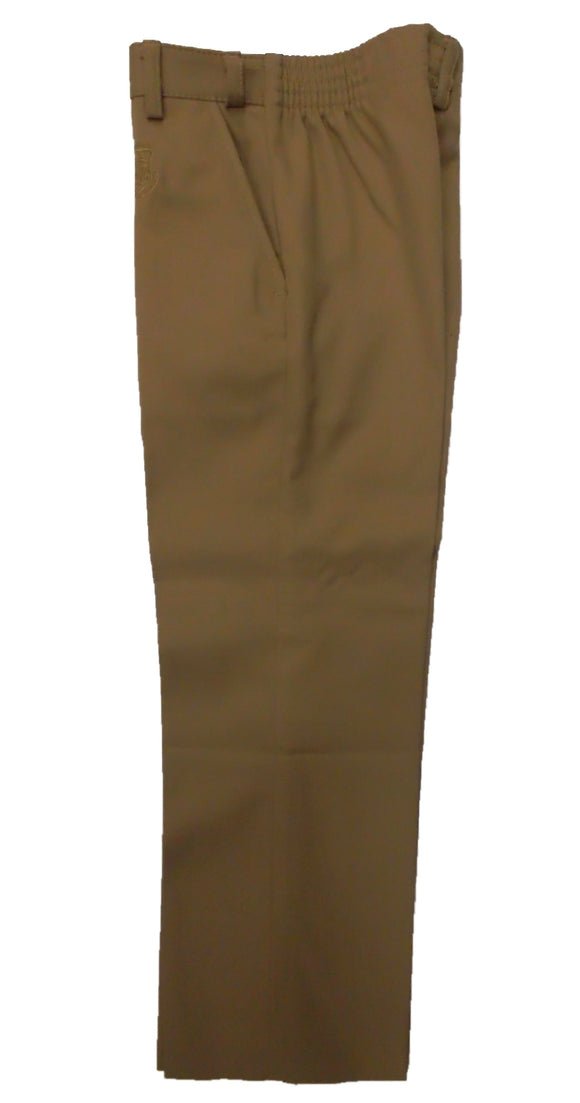 Woodl Jnr Trousers