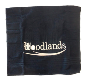 Woodl Towel