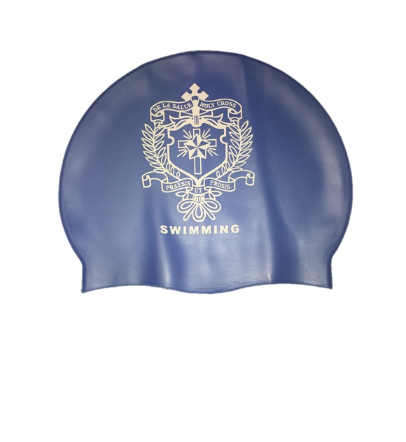 DLS Skye Swimming Cap