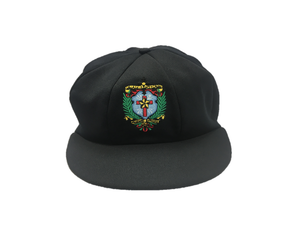 DLS Cricket Hat