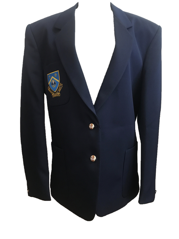 Protea H Girls Blazer