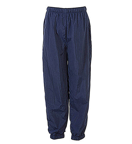 T-PANT NAVY