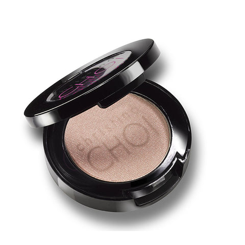 Spendor Eyeshadow